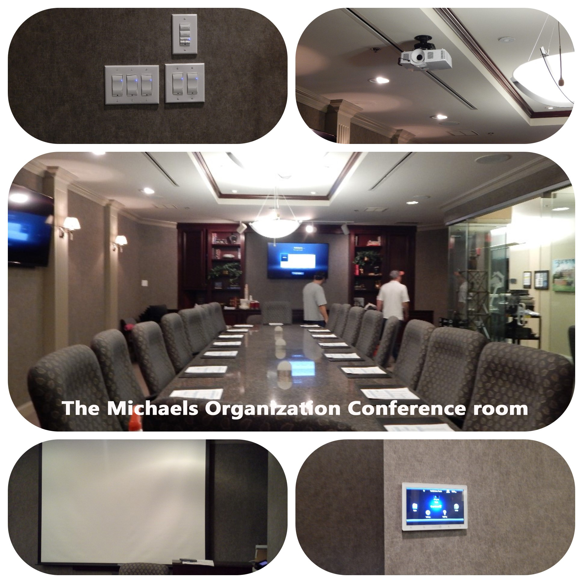 tmo conference room